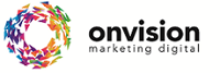 Onvision - Agência de Marketing Digital